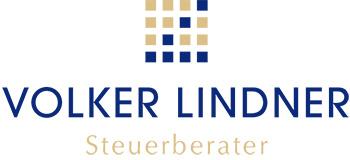 Volker Lindner Logo